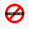Harcèlement moral : l'employeur peut s'exonérer de sa responsabilité